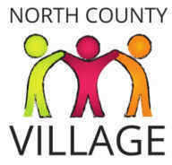 North County Village